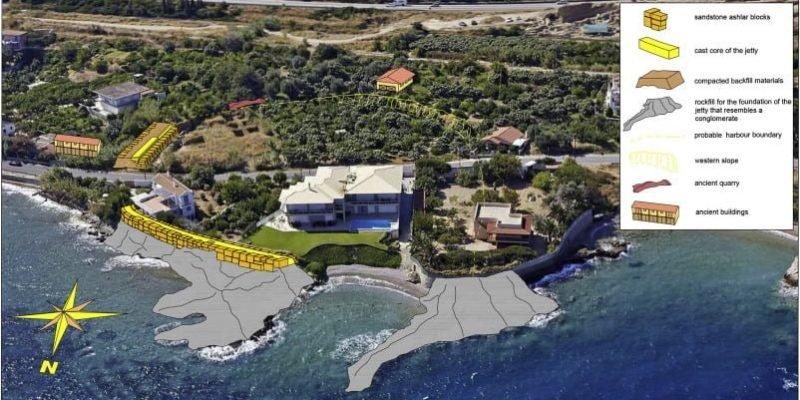 Aigeira-Ancient-Harbour-1.