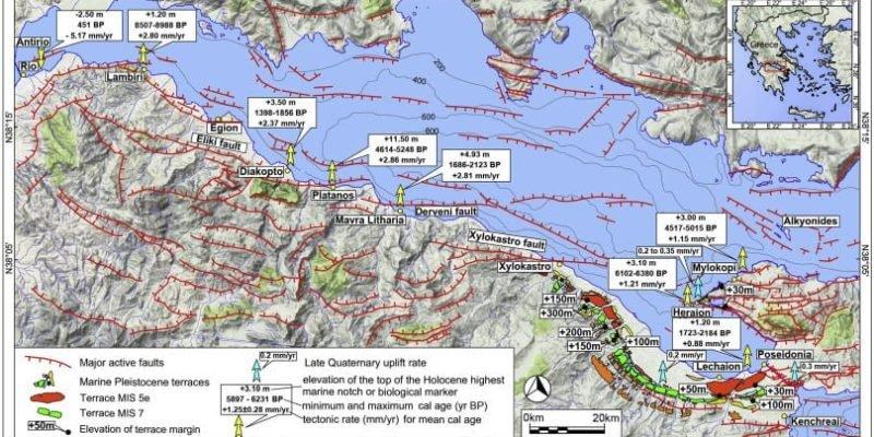 Aigeira-Ancient-Harbour-6